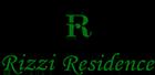 Rizzi Residence